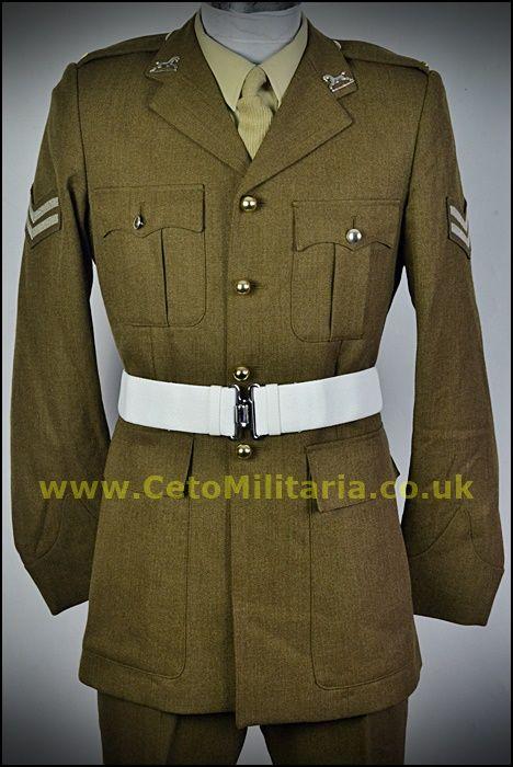 QRH FAD No2 Jacket+ (37/39
