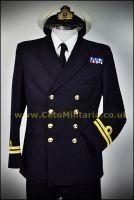 RN No1, Lt  (40/41C 35W)