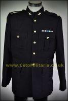 Parachute Regt No1 Jacket (39/41