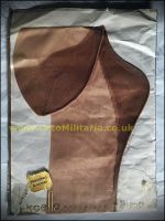 Excello FF 30D Stockings (10)