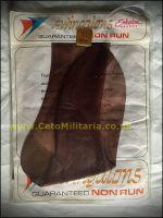 Swingalon Wisp Stockings (9.5)