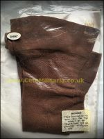 English Rose Sherry Stockings (n/a)