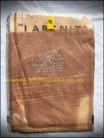 Larknit FF Stockings (9.5)