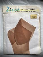 Zinia by Zintello Stockings (9)