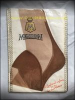 Meridian Mistra FF Stockings (9.5)