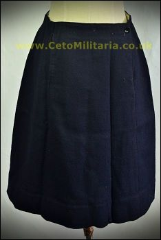 ARP Skirt, 1942 (10)