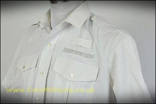 Shirt, RN No3 (15