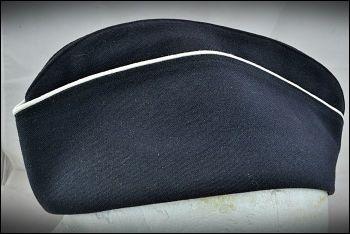 Side Cap - Swedish? (61cm)