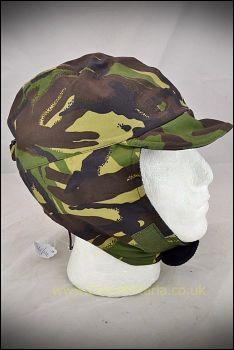 DPM Cold Weather Cap (Lge)