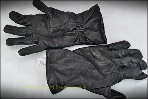 Gloves, Combat (Med)