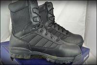 Boots - Bates Patrol NEW (9W)