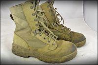 Boots - Magnum Amazon (7L)