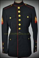USMC Corporal (34/35
