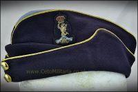 Royal Signals Officer Side Cap (57/58cm)