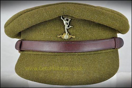 Royal Signals SD Cap (58cm)