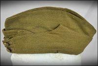 Side Cap, WW2 (53/55cm)