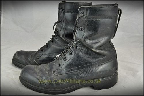 Boots - Flying/Aircrew (5M)