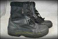Boots - Kombat Patrol (7)