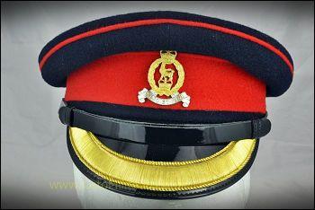AGC Field Officer (58cm)
