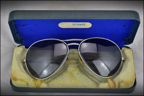 RAF Aircrew Sunglasses Mk14