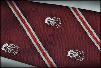 Tie, RAFCA