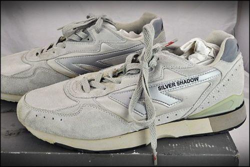 Silver Shadows (8)