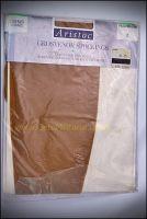 Aristoc Grosvenor Peachbloom Stockings (10.5-11)