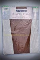 Aristoc Grosvenor Allure Stockings (8.5-9