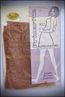 Pricerite Super Stockings (Med)