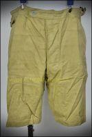 Shorts, KD, WW2 ex-RAF (38