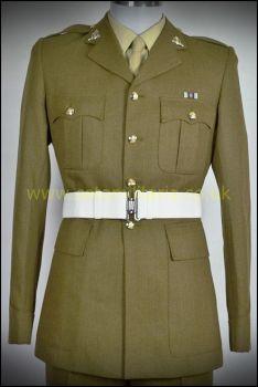 "AGC FAD No2 Jacket+ (37/38"")"