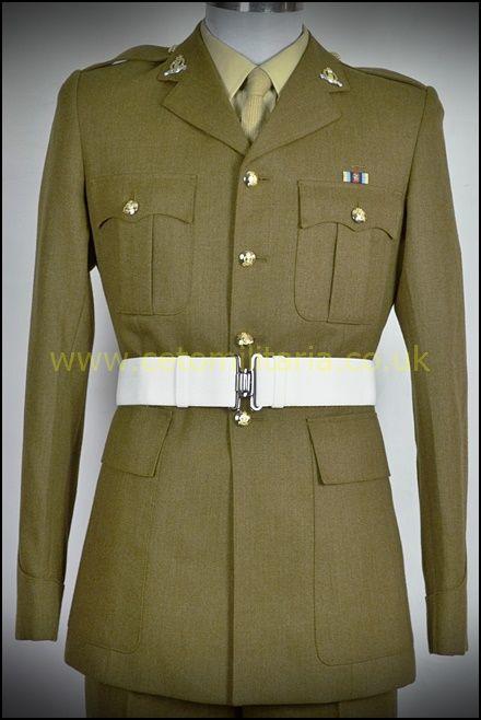 AGC FAD No2 Jacket+ (37/38