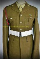 QARANC FAD No2 Jacket+ (33/34C 29W)