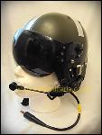 Flying Helmet, RAF Mk.3C