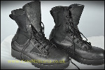 Boots - Flying/Aircrew (5.5R)
