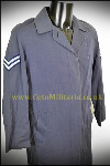 "Raincoat, RAF, Womans 1972 Pattern, Corporal (36"")"