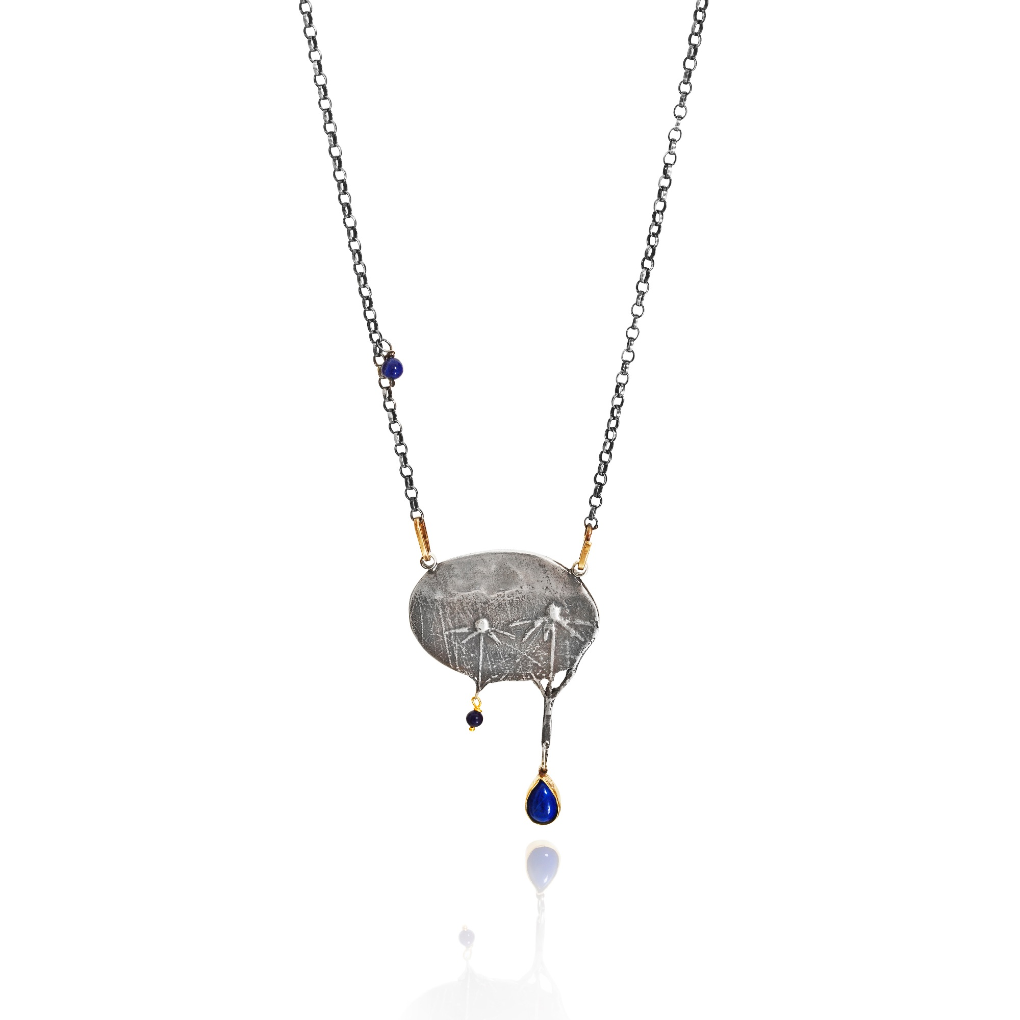 cathy-newell-price-lapis-necklace