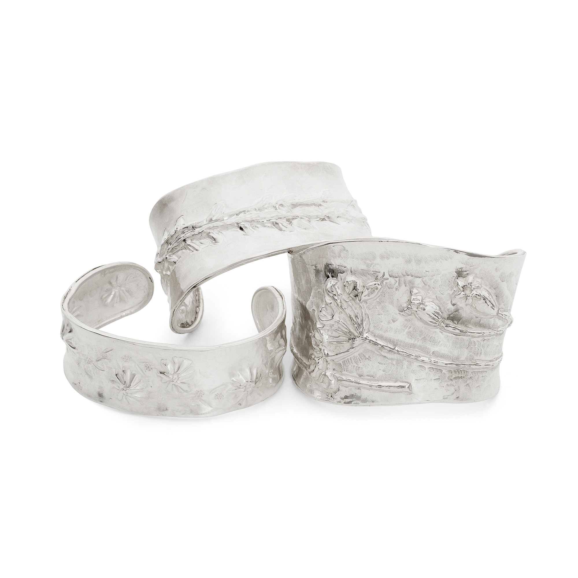 cathy-newell-price-silver-cuffs