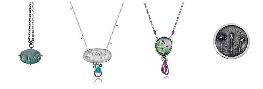 Cathy-newell-price-necklaces-jewellery