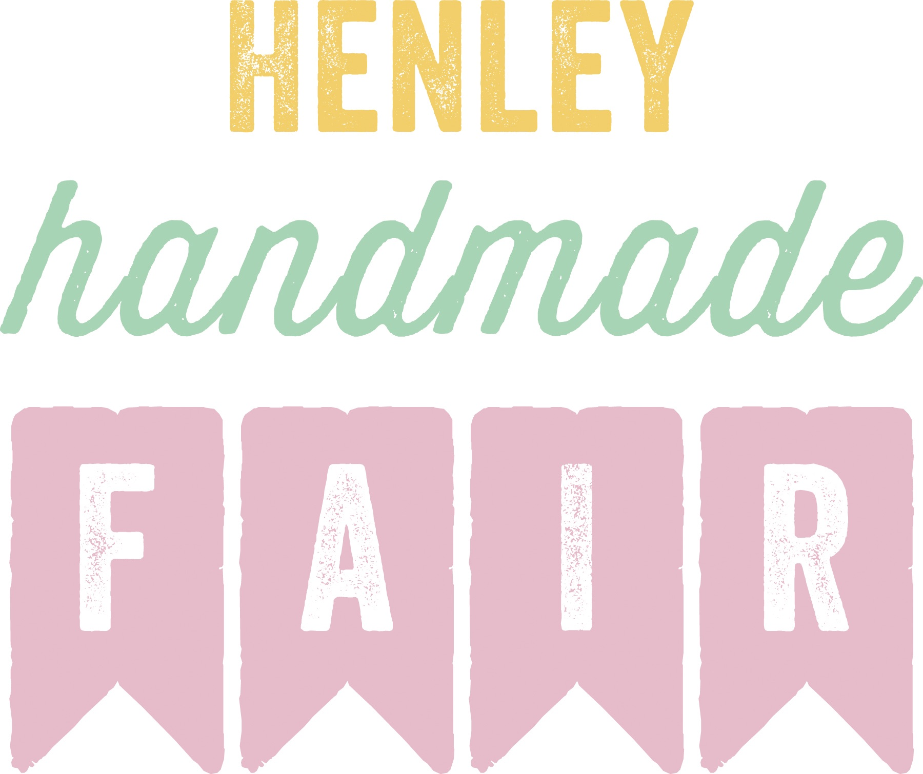 Craft Fair Henley August 2017