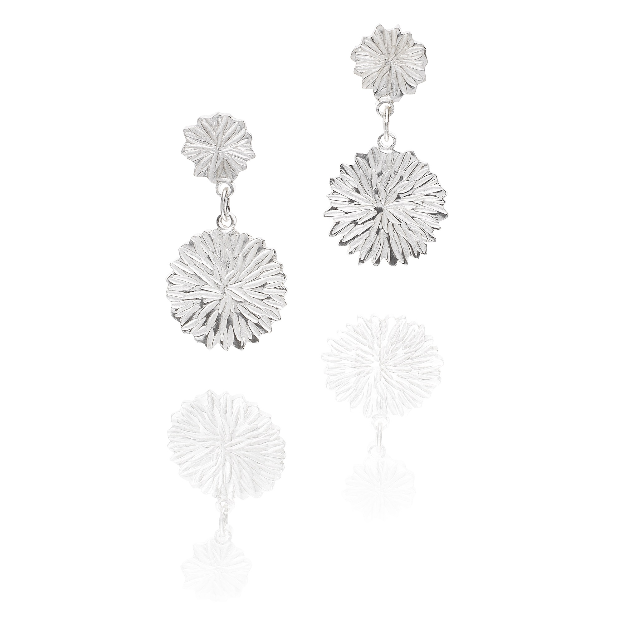 Cathy-newell-price-dahlia-earrings