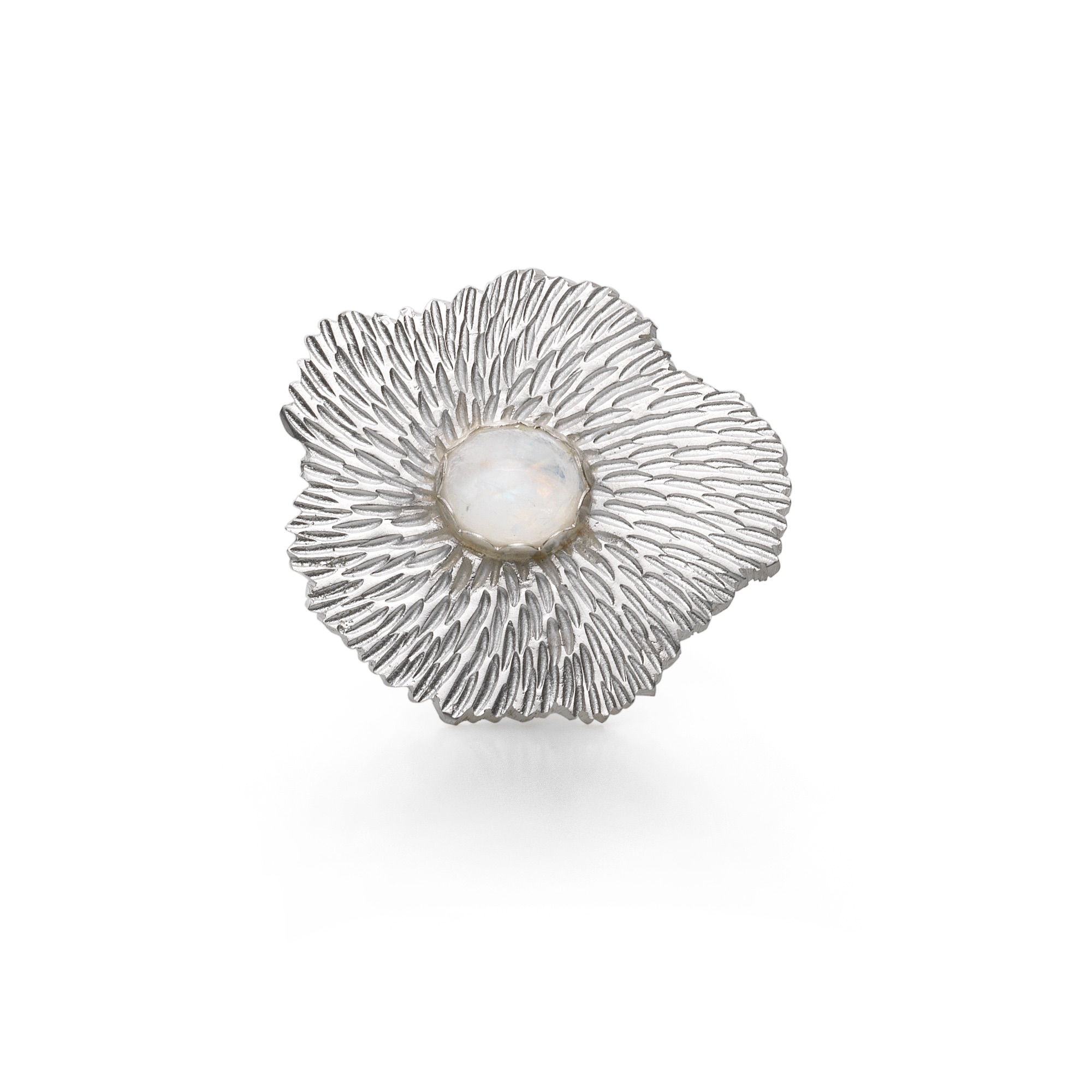 cathy-newell-price-dahlia-brooch
