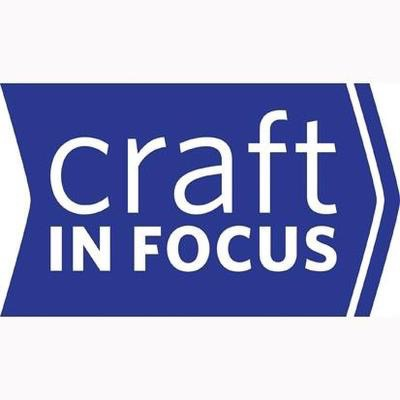 Craft fair May 2019