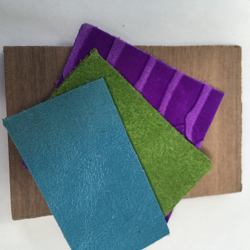 Materials pack for 4 week online course September 2020