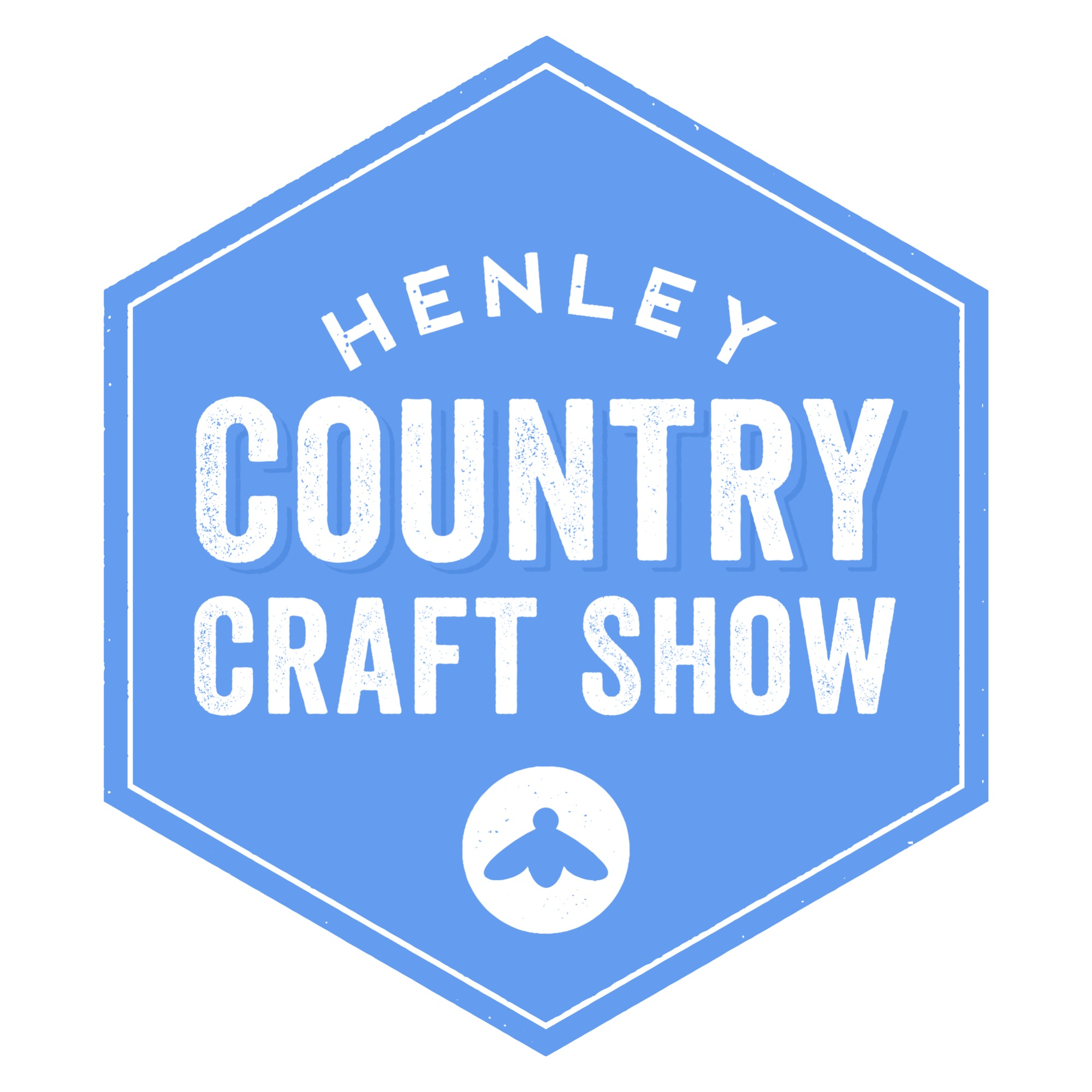 Henley-Country-Craft-Show-logo-1