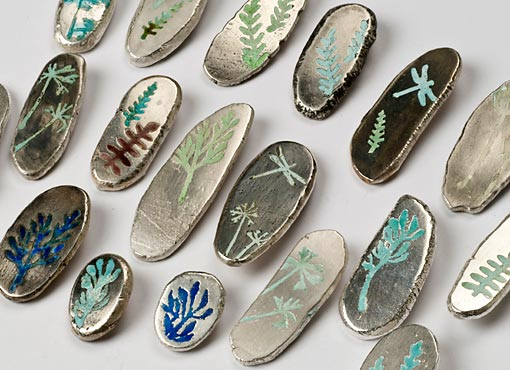 cathy-newell-price-enamel-nuggets