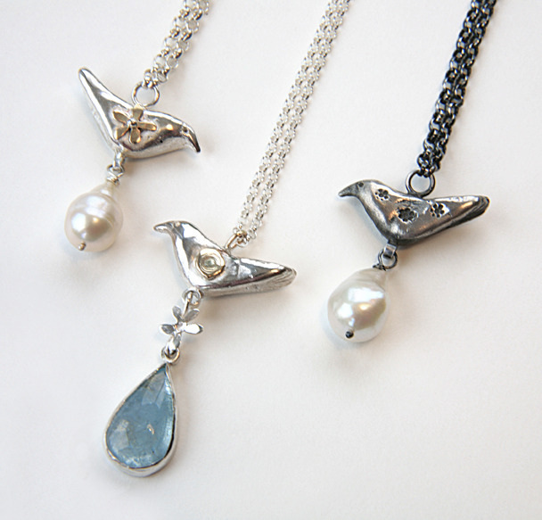 cathy-newell-price-biird-necklace