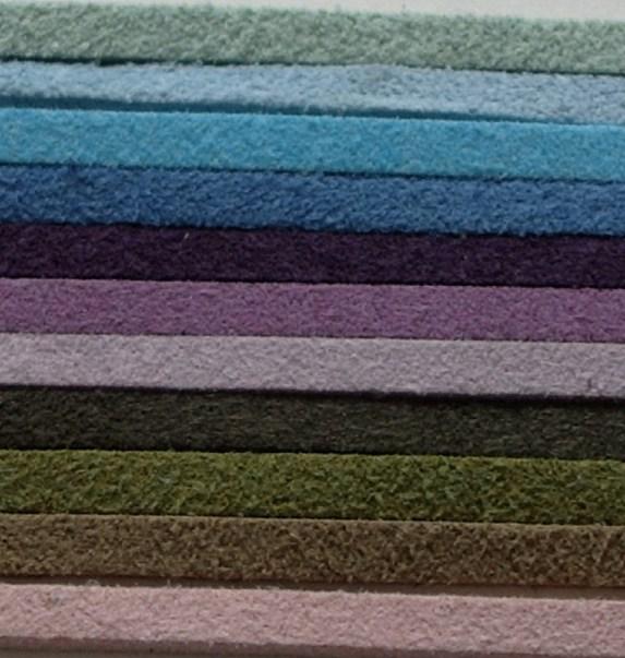 cord colours 2