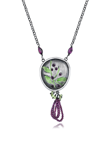 cathy-newell-price-enamel-berries-pendant