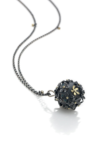 cath-newell-price-Flower-Bomb-Necklace